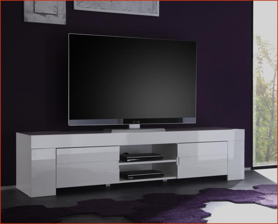 Meuble Salle De Bain Blanc Laqué Leroy Merlin Frais Image Primaire 55 Meuble Blanc Laqué Tv Moderne – Terrytrippler