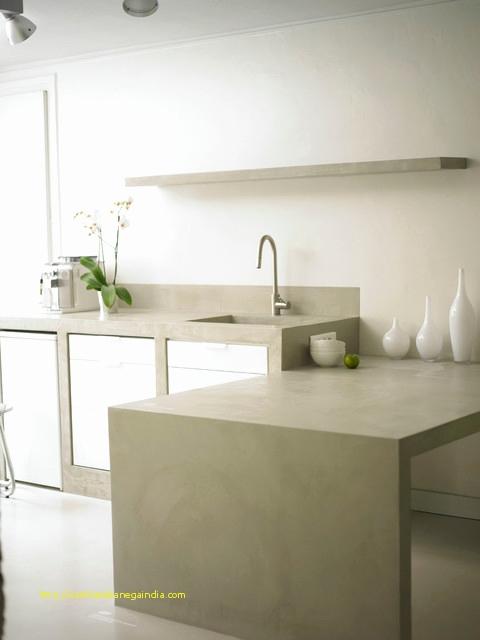 Meuble Salle De Bain Blanc Laque Leroy Merlin Meilleur Photos 30 Genial Beton Cire Plan