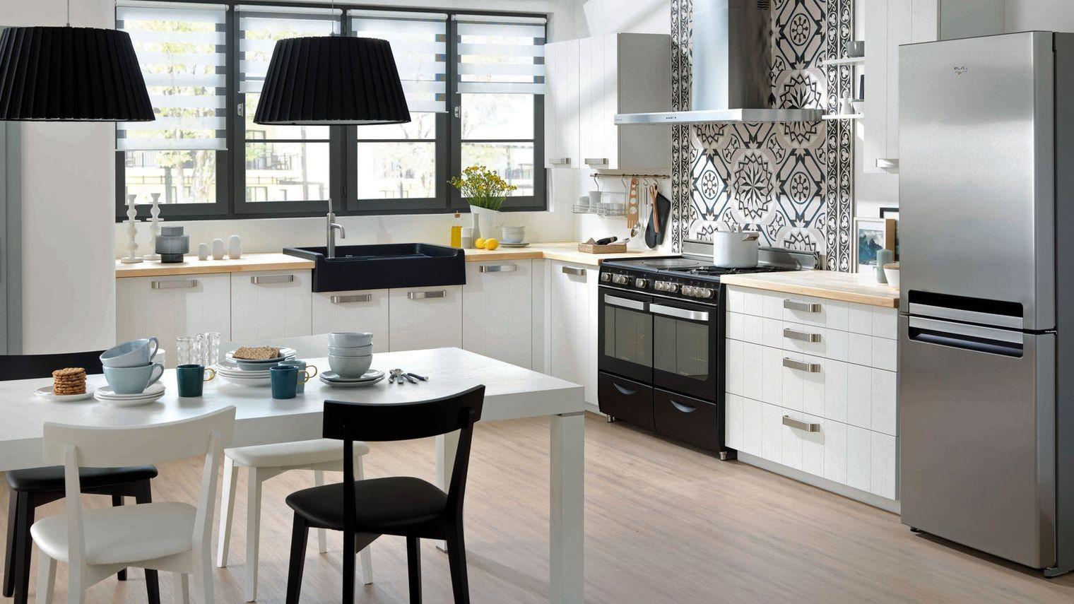 Meuble Salle De Bain Bricoman Beau Galerie Meuble Cuisine Bri An New Accesoire Cuisine Kit De Cuisine