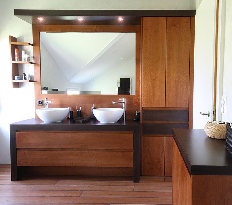 Meuble Salle De Bain Bricorama Luxe Images Dimension Meuble Salle De Bain Impressionnant Meuble De Salle De