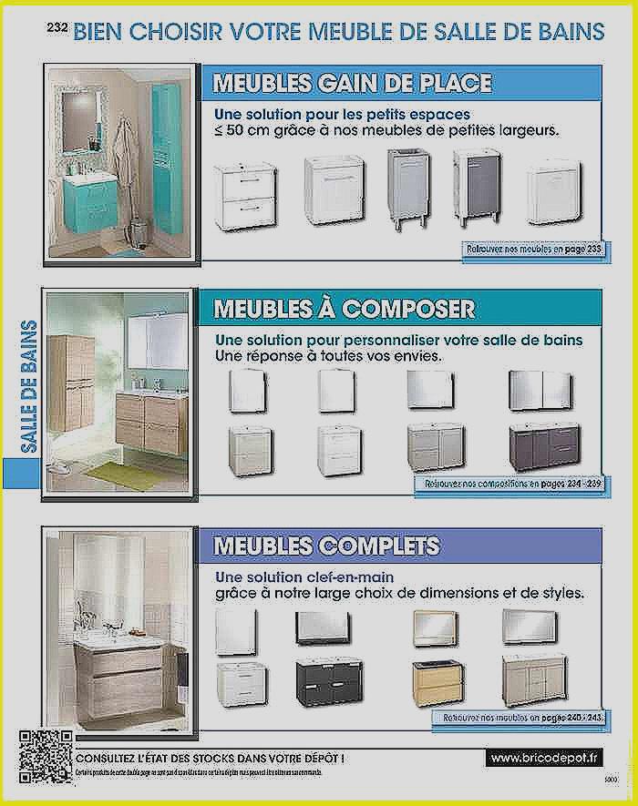 Meuble Salle De Bain Bricorama Unique Photos Porte Coulissante Placard Bricorama Image Et S