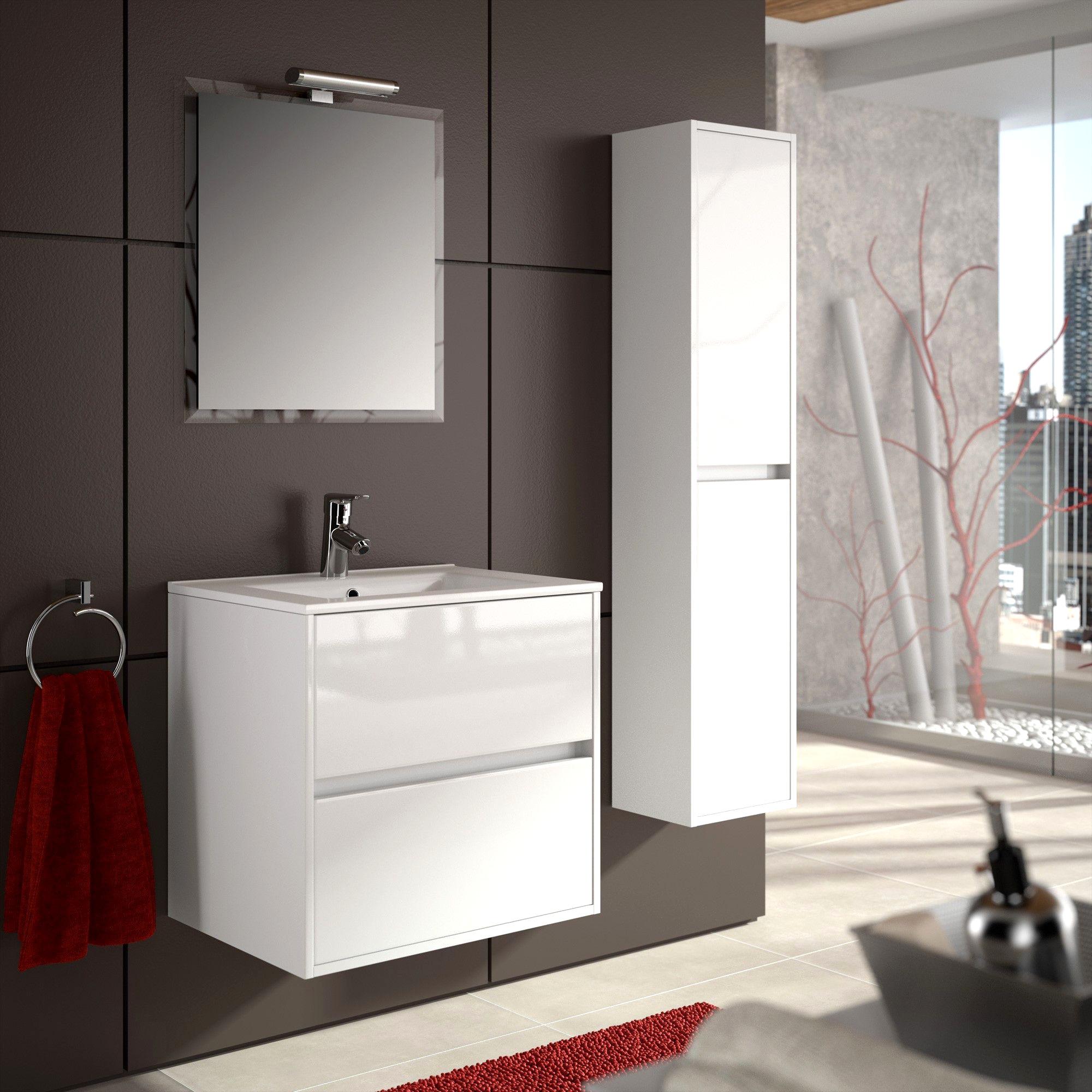 Meuble Salle De Bain Bricorama Unique Photos Search Results Meuble Ikea Sdb