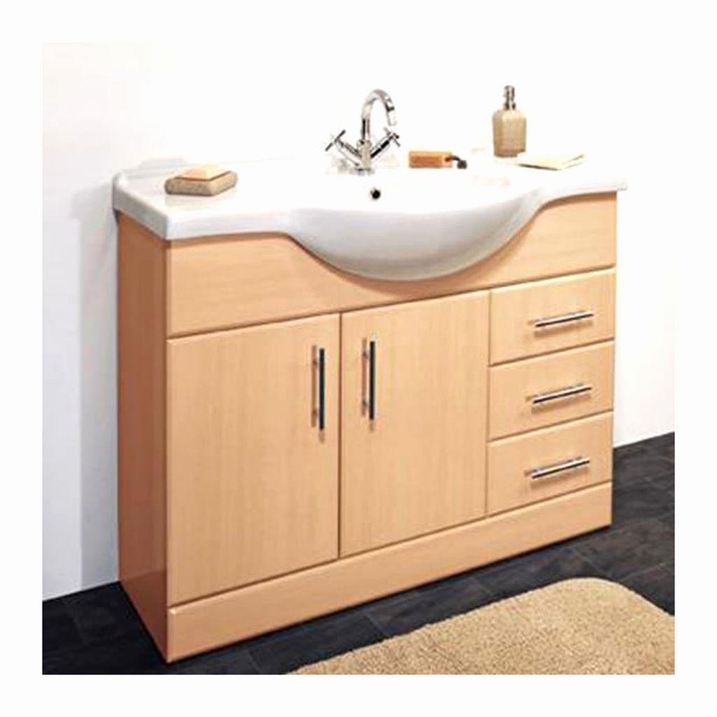 65 luxe photographie de meuble salle de bain castorama