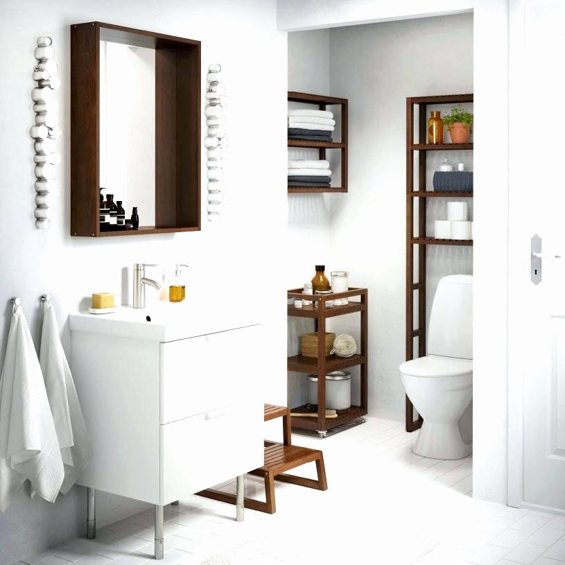 Meuble Salle De Bain Double Vasque Ikea Élégant Photos Meuble sous Vasque Ikea Beau Meuble Salle De Bain Ikea Ikea Vasque