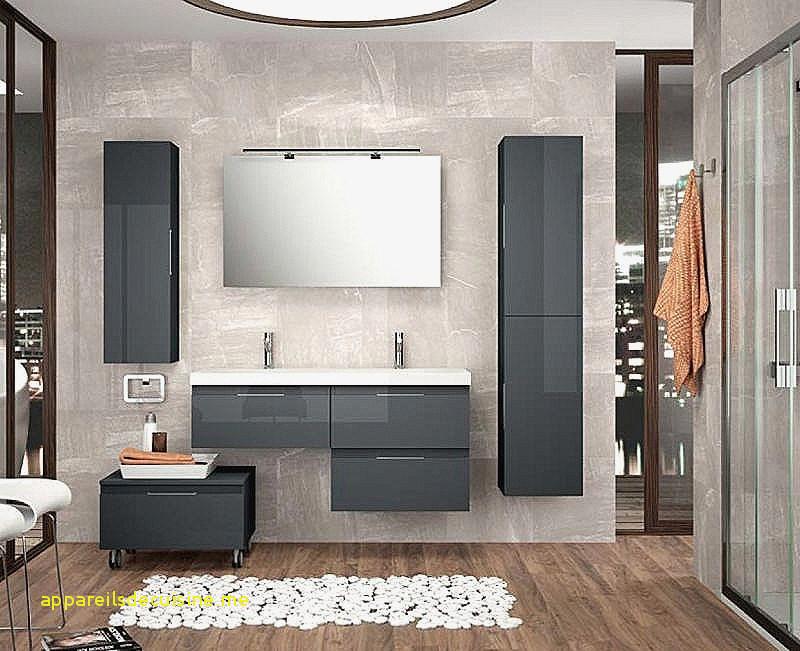 Meuble Salle De Bain Double Vasque Ikea Frais Collection Résultat Supérieur Meuble Salle De Bain Sans Vasque Unique Meuble