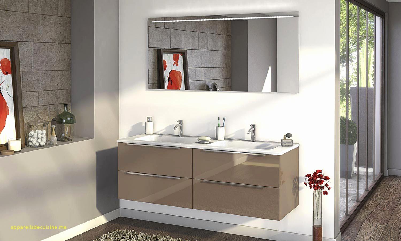 Meuble Salle De Bain Double Vasque Ikea Inspirant Galerie Meuble Salle De Bain Double Vasque Ikea Frais 30 Génial Lavabo Salle