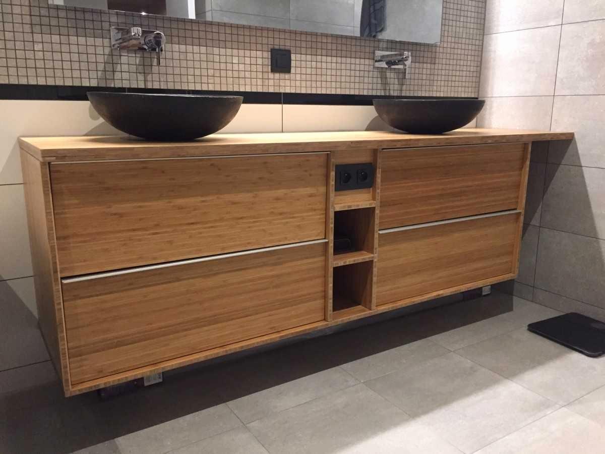 Meuble Salle De Bain Double Vasque Ikea Nouveau Collection Meuble sous Vasque Ikea Unique Lave Main Avec Meuble Ikea Best