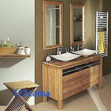 Meuble Salle De Bain Double Vasque Leroy Merlin Beau Photos Génial De Leroy Merlin Salle De Bain Meuble
