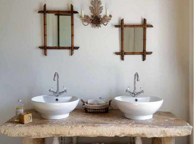 Meuble Salle De Bain Double Vasque Leroy Merlin Nouveau Image 20 Haut Vasque 30 Cm Concept Baignoire Home