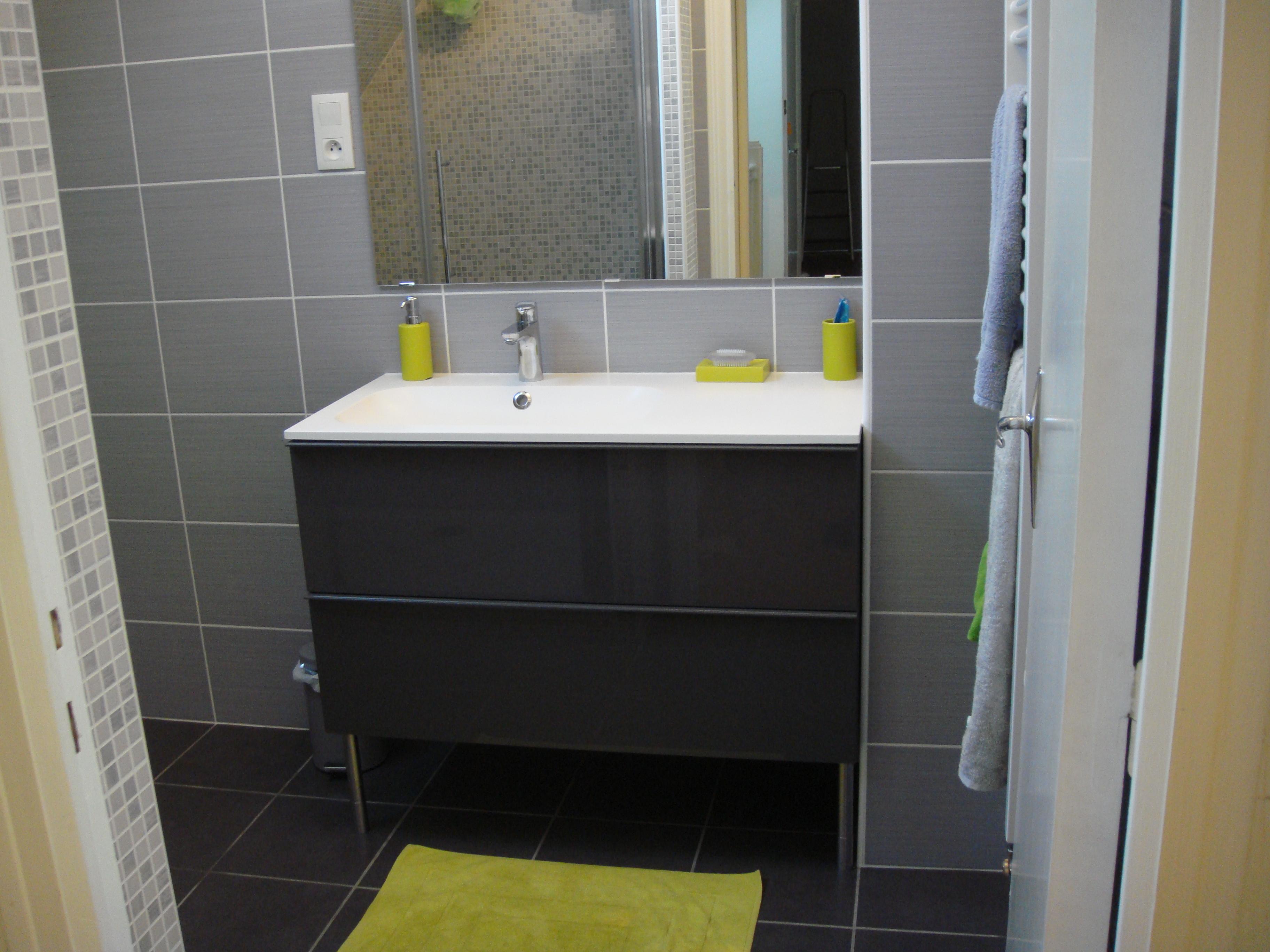 Meuble Salle De Bain En Bois Leroy Merlin Unique Photos Meuble D Angle Salle De Bain Ikea Avec Ikea Salle De Bain Meuble