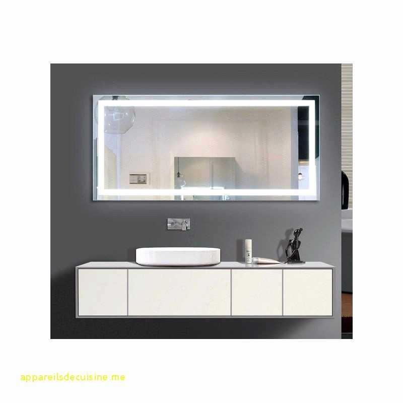 Meuble Salle De Bain Etabli Beau Galerie Meuble Miroir Salle De Bain élégant Le Meuble Vasque Un Vieil établi
