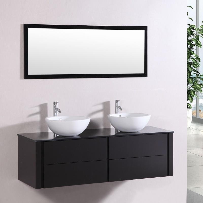 Meuble Salle De Bain Etabli Élégant Galerie Meuble Miroir Salle De Bain élégant Le Meuble Vasque Un Vieil établi