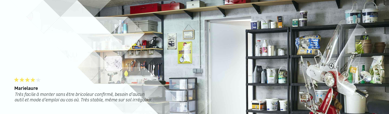 Meuble Salle De Bain Etabli Impressionnant Photos Etabli atelier Garage Luxe Rangement Bricolage Amazing Meuble Salle