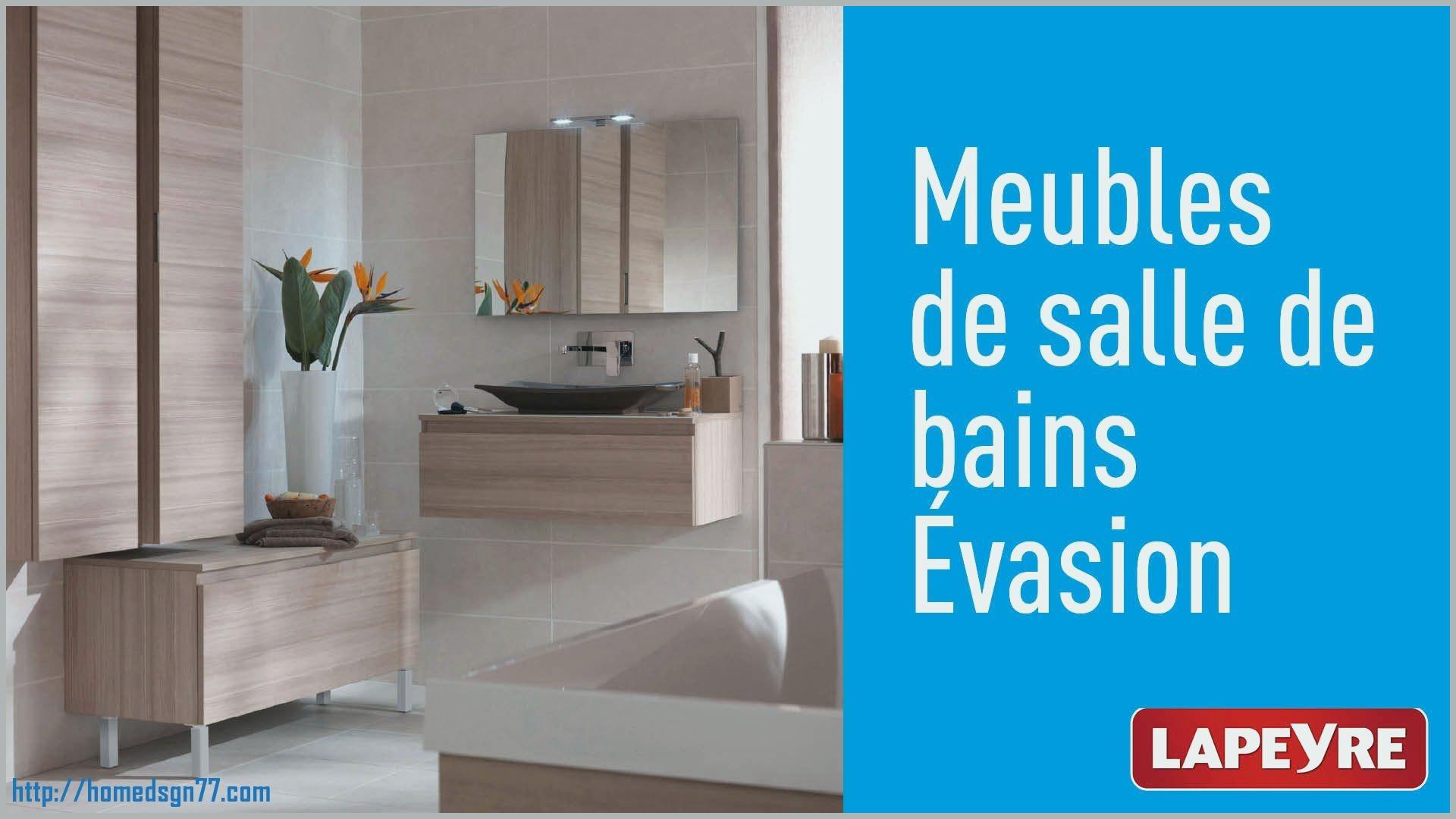 Meuble Salle De Bain Etabli Nouveau Images 30 Frais Tabouret De Salle De Bain Allibert