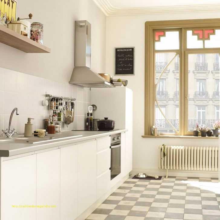 Meuble Salle De Bain Etabli Nouveau Photos 20 Impressionnant Etabli Cuisine Opinion Tpoutine