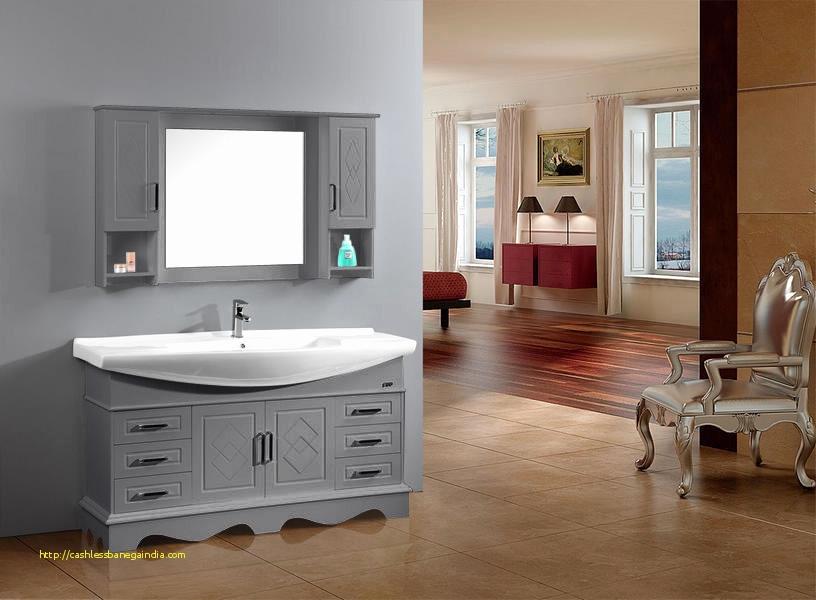 Meuble Salle De Bain Faible Profondeur Lapeyre Beau Photos 30 Luxe Lapeyre Meuble Cuisine Meilleur Design De Cuisine