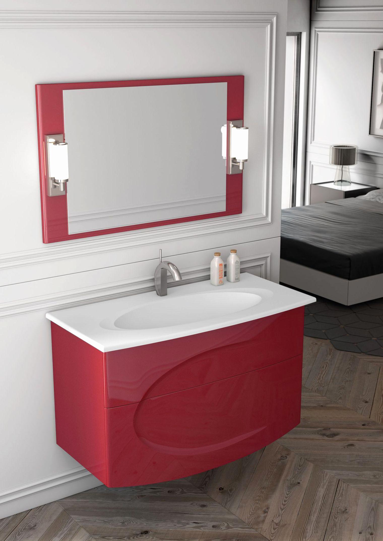 Meuble Salle De Bain Faible Profondeur Lapeyre Élégant Stock Maison Minimaliste De Design D Intérieur