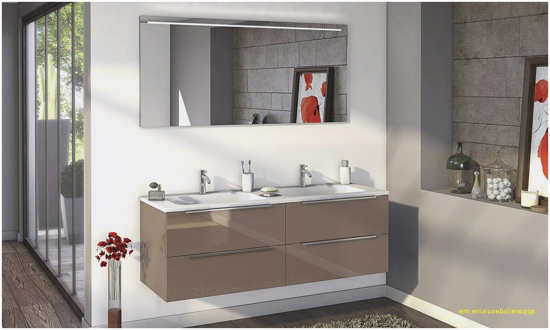 Meuble Salle De Bain Faible Profondeur Lapeyre Impressionnant Images 10 Beau Meuble Vasque Lapeyre Clintonvillearts