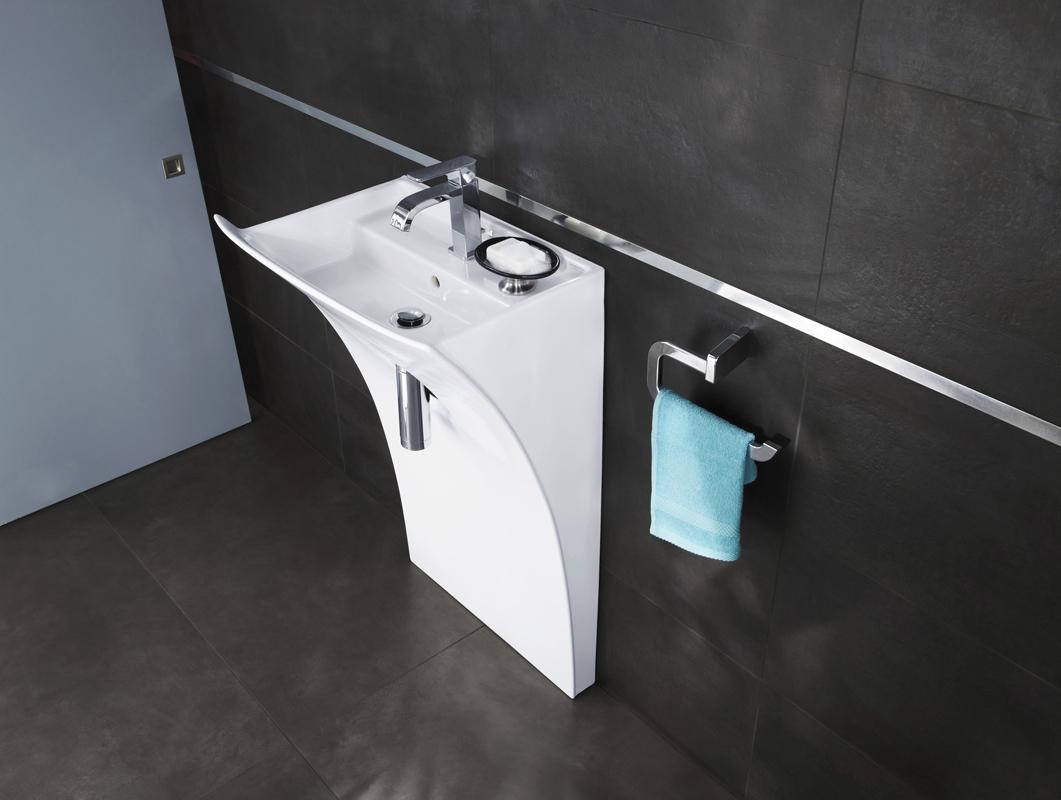 Meuble Salle De Bain Faible Profondeur Lapeyre Inspirant Photos Lave Main Avec Meuble Gallery toilette Au Lavabo Pour Salle De