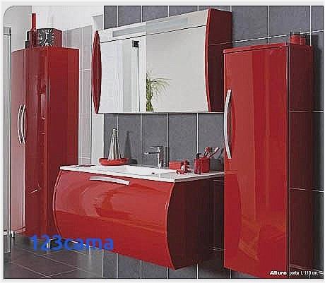 Meuble Salle De Bain Faible Profondeur Lapeyre Luxe Images Meuble Salle De Bain Lapeyre Obtenez Une Impression Minimaliste