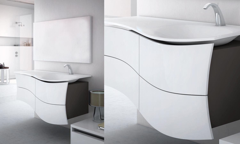 Meuble Salle De Bain Faible Profondeur Lapeyre Luxe Images Meuble sous Evier 120 Lapeyre Perfect Charniere Meuble Cuisine