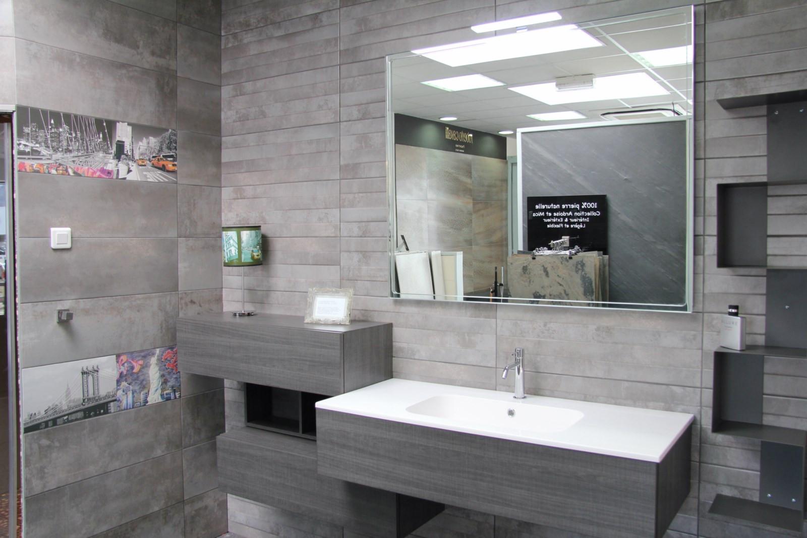 Meuble Salle De Bain Faible Profondeur Lapeyre Luxe Photographie Carrelage Salle De Bain Lapeyre Nouveau Meuble sous Vasque Lapeyre