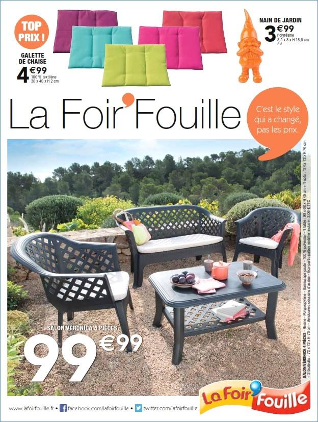 Meuble Salle De Bain Foir Fouille Luxe Photos Salon De Jardin Foirfouille Capgun Ics
