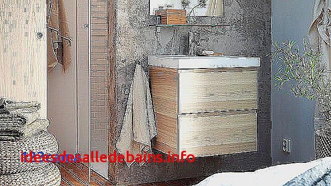 Meuble Salle De Bain Godmorgon Beau Images Meuble Pour Vasque Salle De Bain Ikea Inspirant Ikea Meuble Salle De
