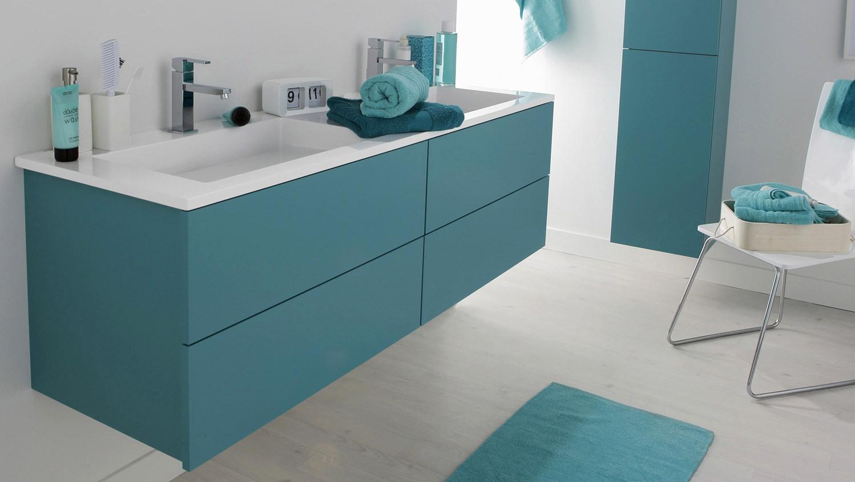 Meuble Salle De Bain Godmorgon Beau Photographie Meuble Pour Vasque Salle De Bain Ikea Impressionnant Ikea Meuble