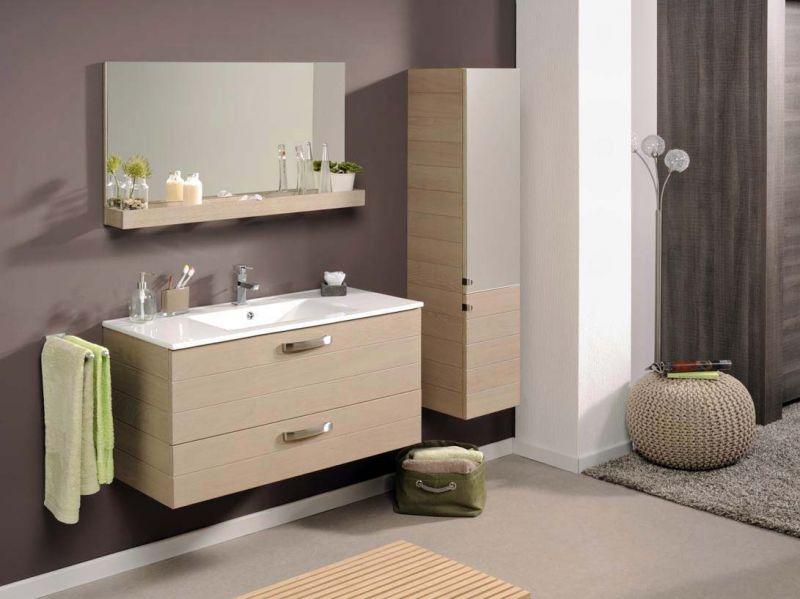 Meuble Salle De Bain Godmorgon Impressionnant Photos De Bains Ikea Salle Désign