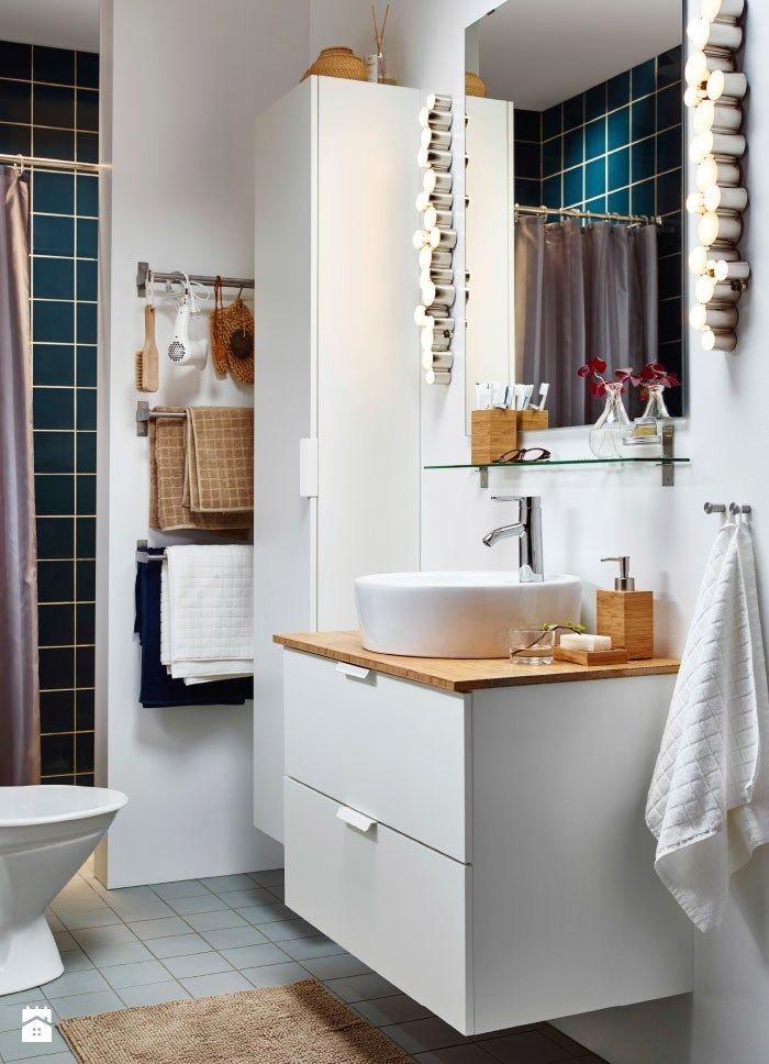 Meuble Salle De Bain Godmorgon Inspirant Photos 34 Unique Collection De Ikea Salle De Bain Vasque