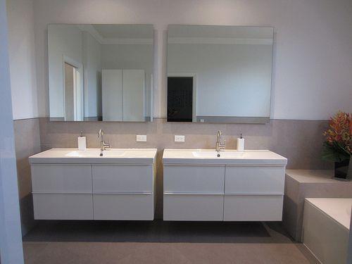Meuble Salle De Bain Godmorgon Luxe Photographie Ikea Meuble Salle De Bain Godmorgon