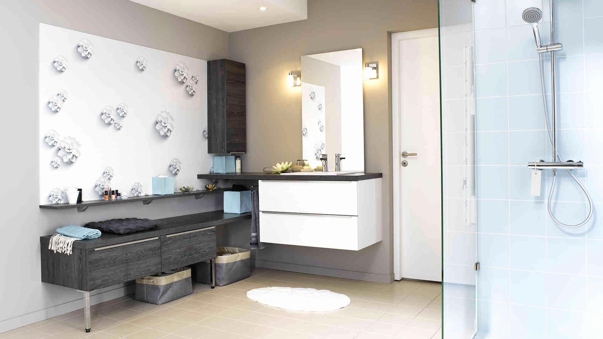 Meuble Salle De Bain Godmorgon Luxe Photos Ikea Meuble sous Vasque Beau Search Results Meuble Salle De Bain
