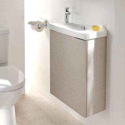 Meuble Salle De Bain Godmorgon Meilleur De Image Meuble Salle De Bain Double Vasque Ikea Génial Luxe Meuble Lavabo