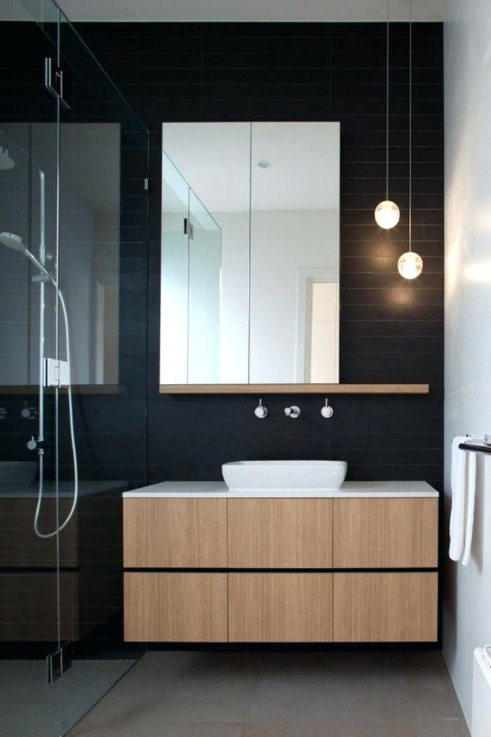 Meuble Salle De Bain Godmorgon Meilleur De Photographie Armoire Ikea Salle De Bain Morne S Catalogue Est En Ikea Armoire