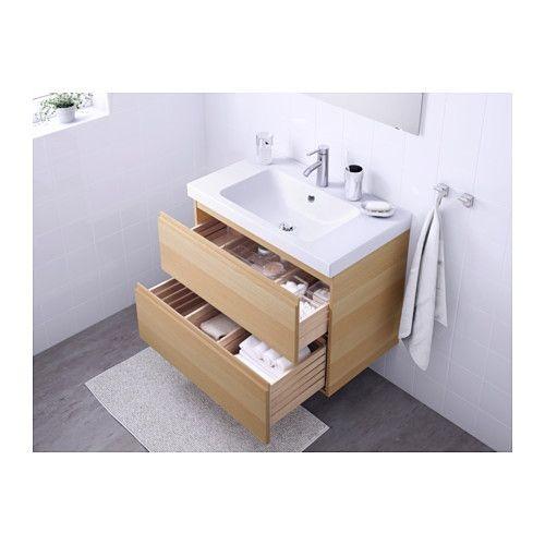 Meuble Salle De Bain Godmorgon Nouveau Photographie Lavabo Salle De Bain Ikea Best Ikea Lavabo Salle De Bain Meilleur De