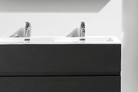 Meuble Salle De Bain Halo Meilleur De Images Beste Dekoration Ideengalerie Meuble Pour Lavabo Avec Pied