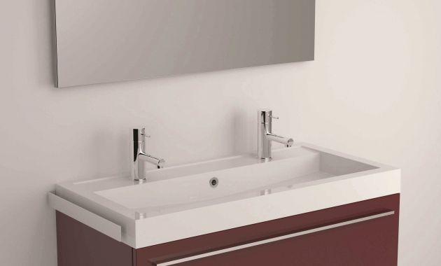 Meuble Salle De Bain Ikea Double Vasque Beau Collection Résultat Supérieur 96 élégant Meuble Salle De Bain Simple Pic 2018