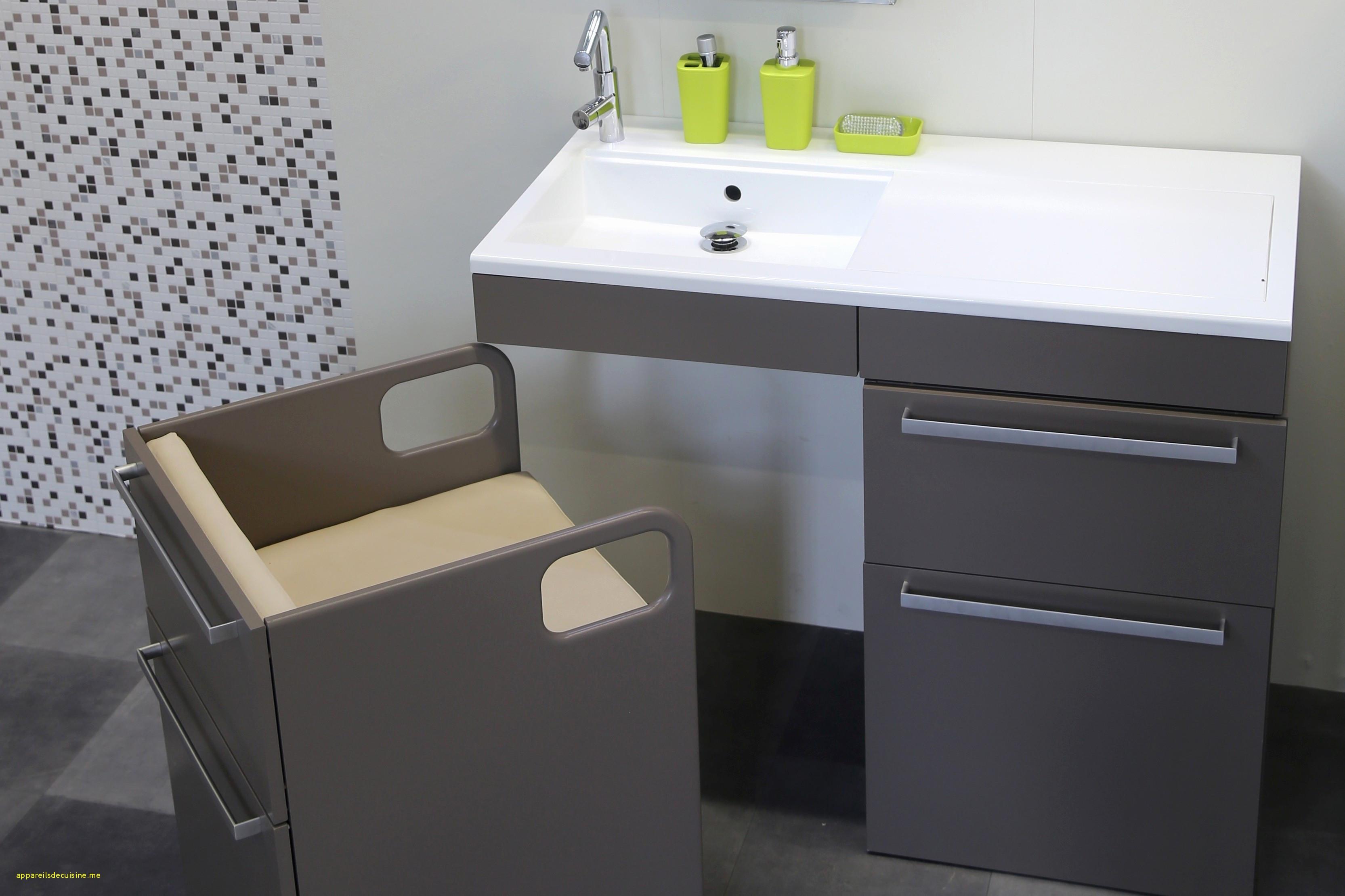 Meuble Salle De Bain Ikea Double Vasque Beau Image Armoire Salle De Bain Ikea Charmant Résultat Supérieur Accessoires
