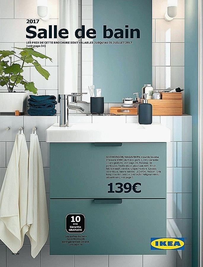 Meuble Salle De Bain Ikea Double Vasque Beau Image Meuble sous Vasque Ikea Nouveau Lave Main Ikea Frais Meuble Lave