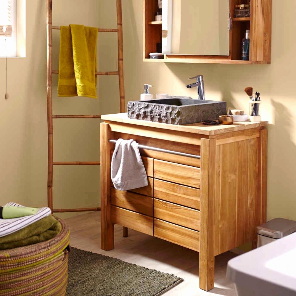 Meuble Salle De Bain Ikea Double Vasque Inspirant Image Ikea Meuble sous Vasque Meilleur De Ikea Meuble D Angle Meuble Salle