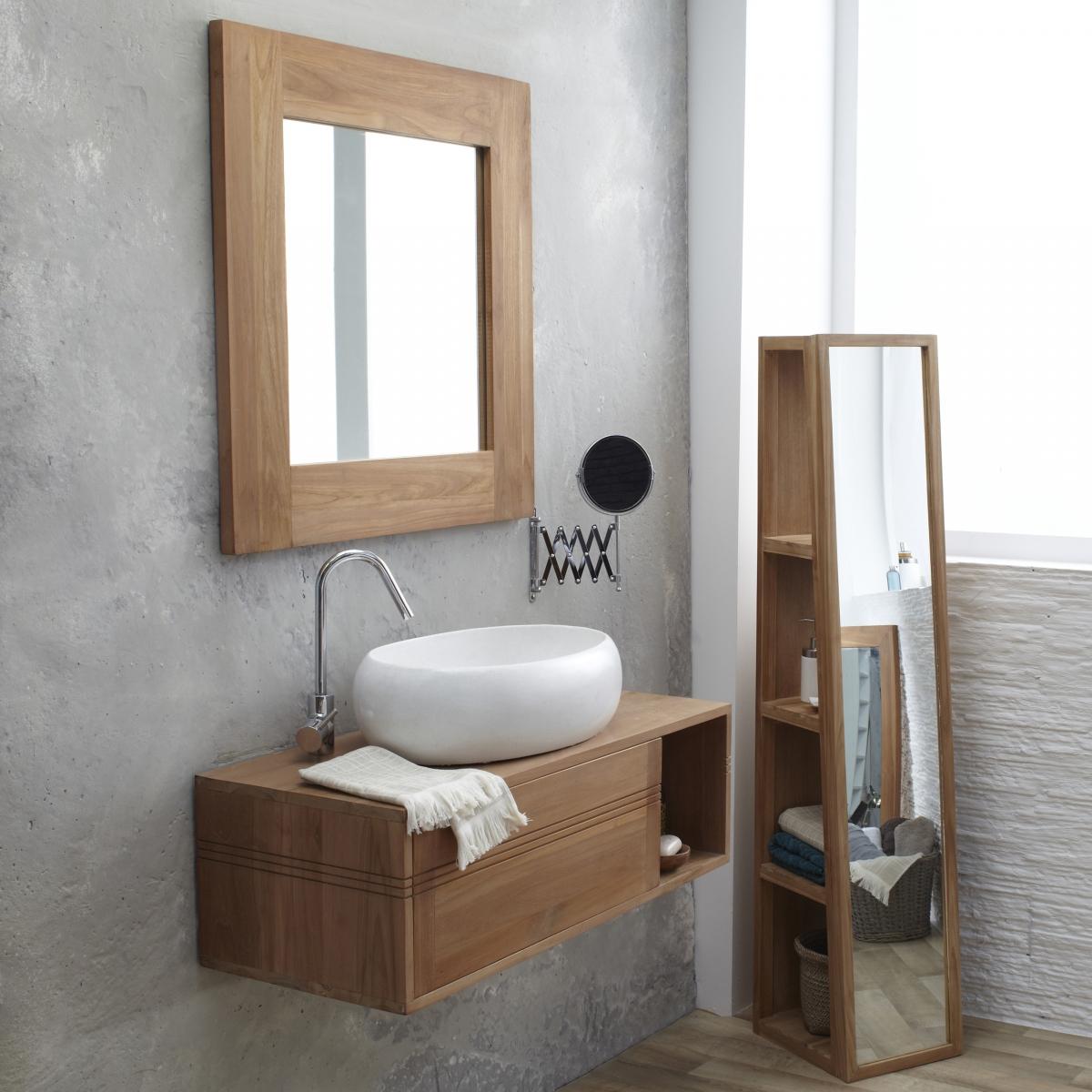 Meuble Salle De Bain Ikea Double Vasque Inspirant Image Meuble De Sdb 10 Salle Bain Ikea Godmorgon 2 1280x976