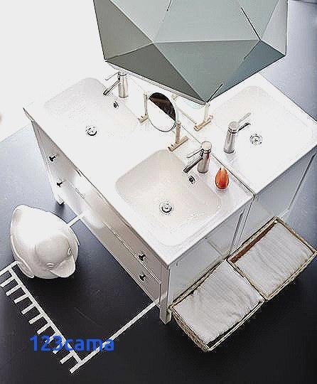 Meuble Salle De Bain Ikea Double Vasque Inspirant Images Double Vasque Salle De Bain Ikea élégant Ikea Meuble Vasque Salle De