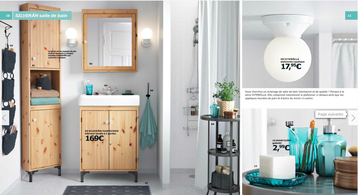 Meuble Salle De Bain Ikea Double Vasque Meilleur De Photos Meuble Salle De Bain Ikea Hemnes