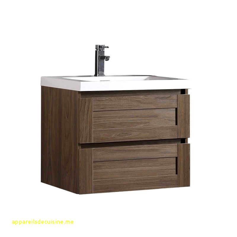 Meuble Salle De Bain Ikea Double Vasque Nouveau Images 56 Inspirant Meuble Pour Vasque Salle De Bain Ikea Vn6 Inspiration