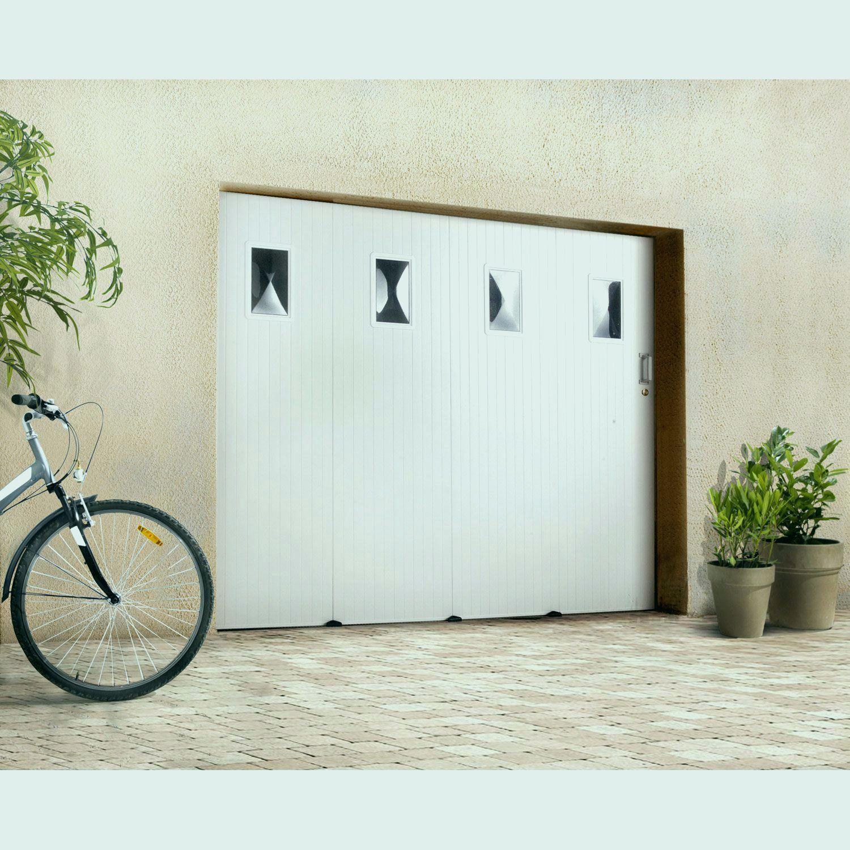Meuble Salle De Bain Pas Cher Brico Depot Beau Image Salle De Bain Luxe Best Brico Depot Abri De Jardin Luxe Garage Le