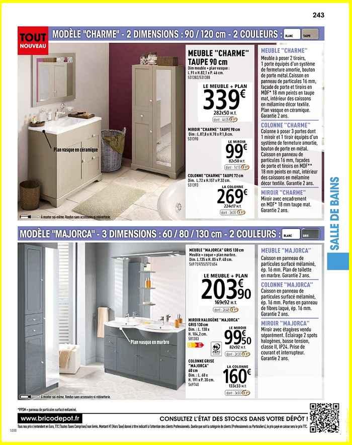 Meuble Salle De Bain Pas Cher Brico Depot Luxe Images Gazon Synthetique Pas Cher Brico Depot Excellent Gazon Synthetique