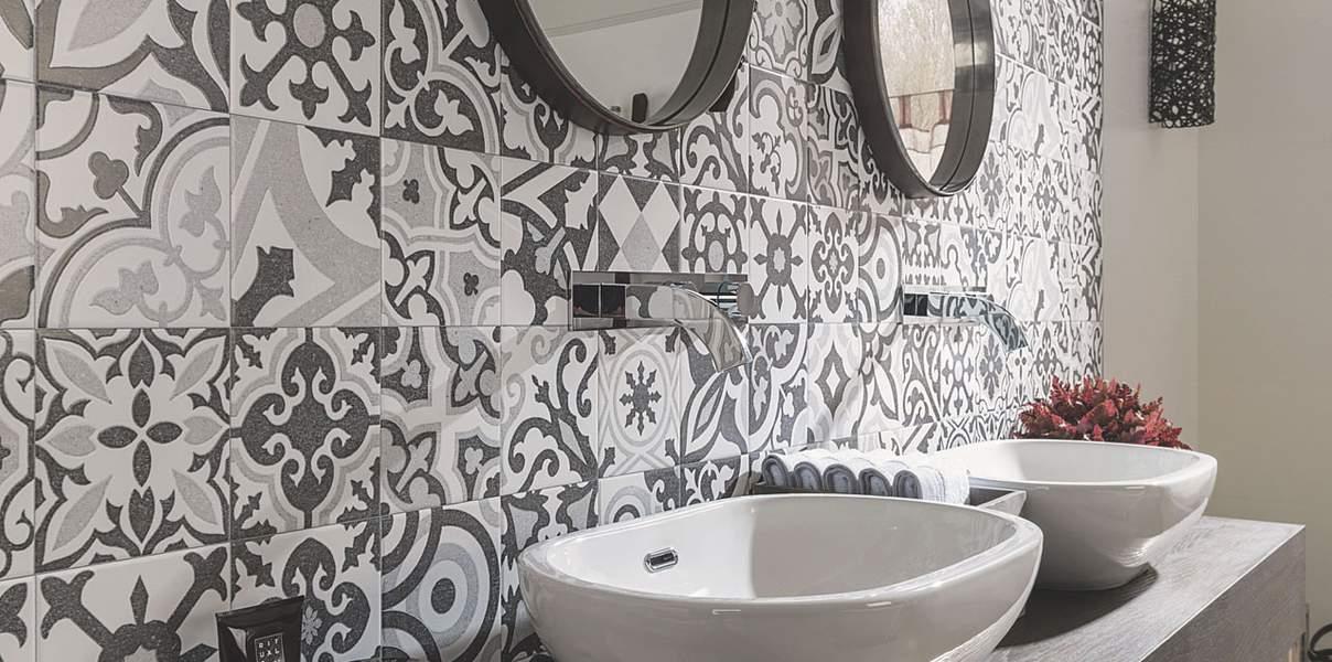 Meuble Salle De Bain Porcelanosa Frais Collection Carrelage Mural Salle De Bain Porcelanosa Belle Maison Design