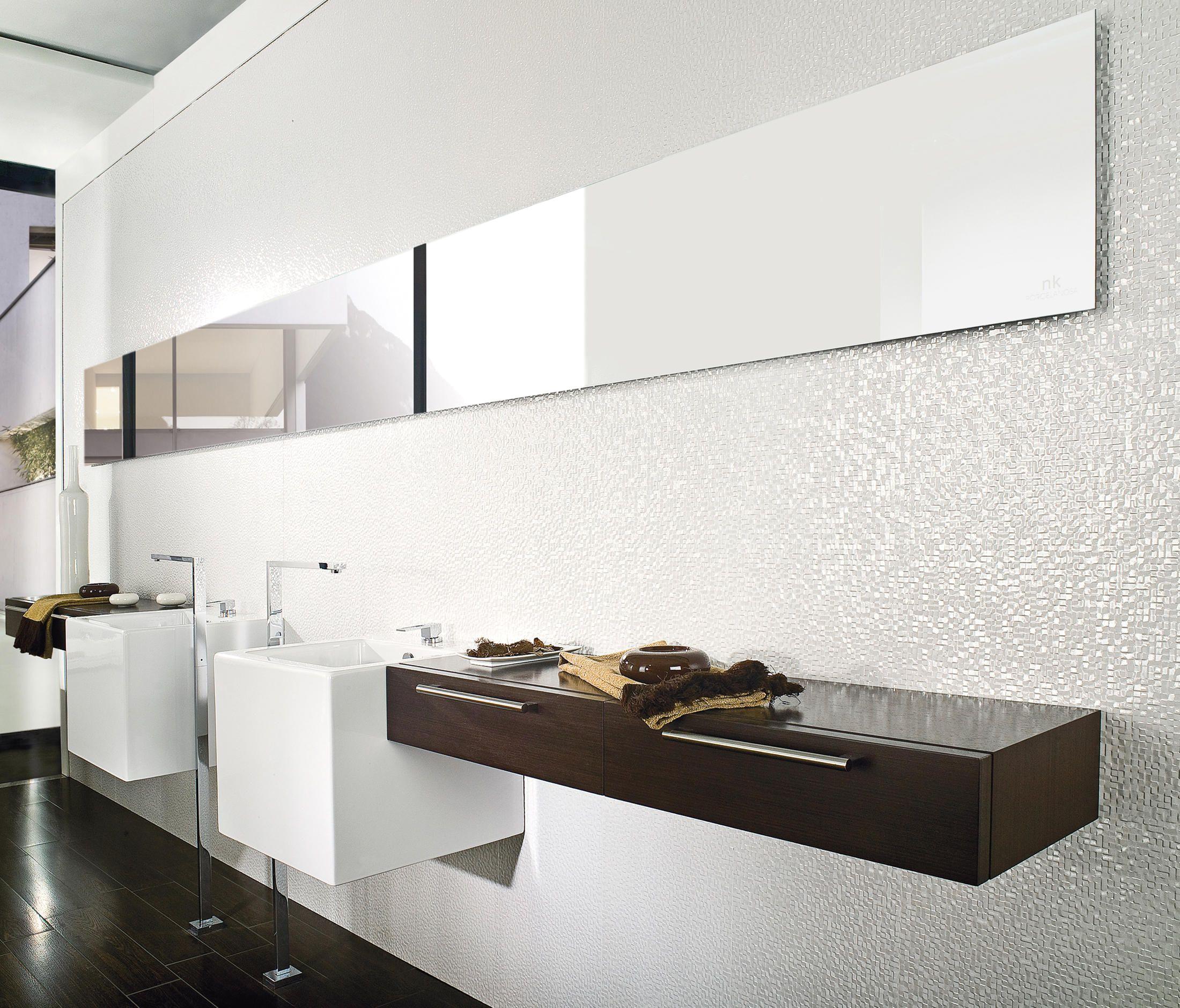 Meuble Salle De Bain Porcelanosa Luxe Photographie Meuble Salle De Bain Porcelanosa Inspirant Résultat Supérieur 50