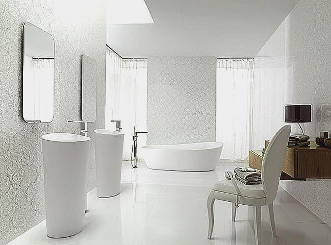 Meuble Salle De Bain Porcelanosa Luxe Photos Meuble Rangement Salle De Bain Castorama Décoration De Maison Moderne